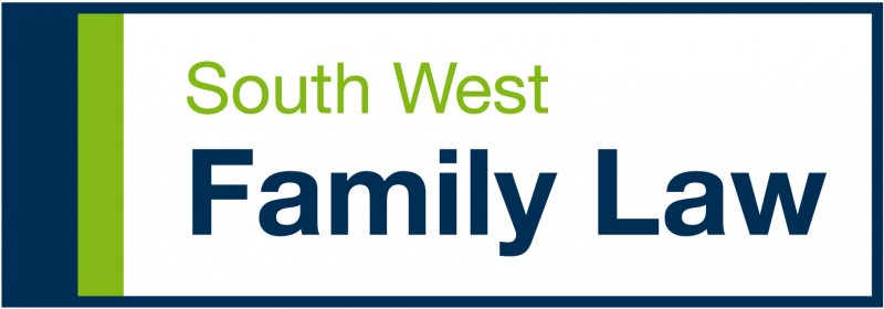 South West Family Law